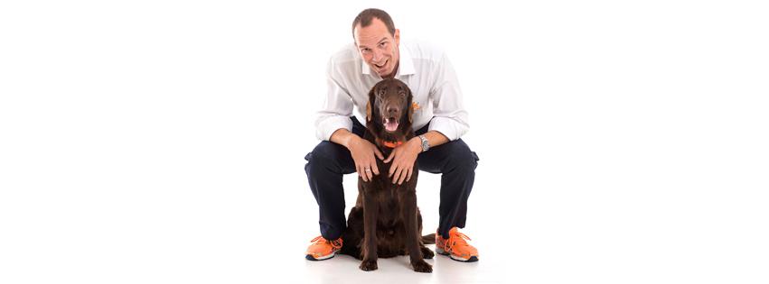 Dr.Dog & Mork Cover FB 2015